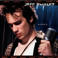 Jeff Buckley - Grace [25th Anniversary Gold Edition]