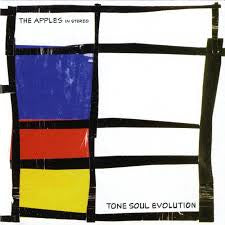 The Apples in Stereo - Tone Soul Evolution SALE25