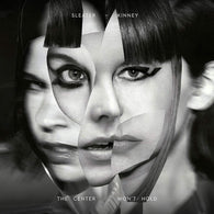 Sleater Kinney - The Centre Won't Hold
