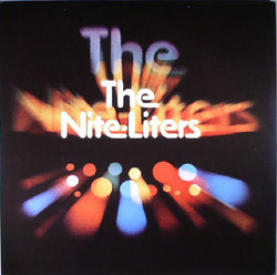 The Nite-Liters - The Nite-Liters SALE25