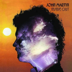 John Martyn - Inside Out