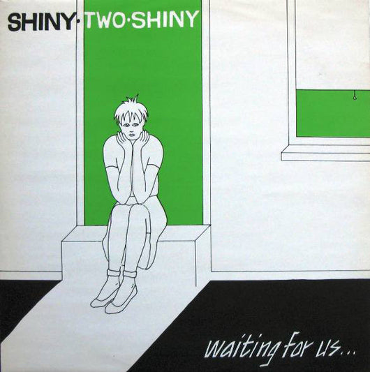 Shiny Two Shiny : Waiting For Us (12