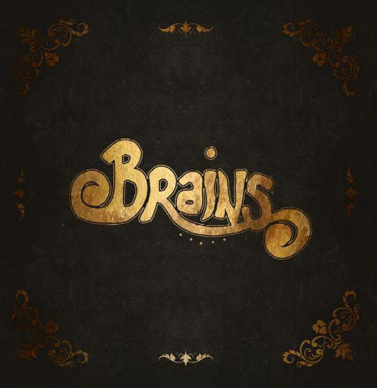 Brains (4) : StrangeMeat (12