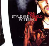 John Arnold : Style And Pattern (2xLP)