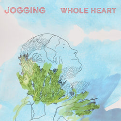 Jogging - Whole Heart