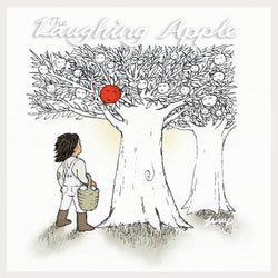 Yusuf / Cat Stevens - The Laughing Apple SALE25