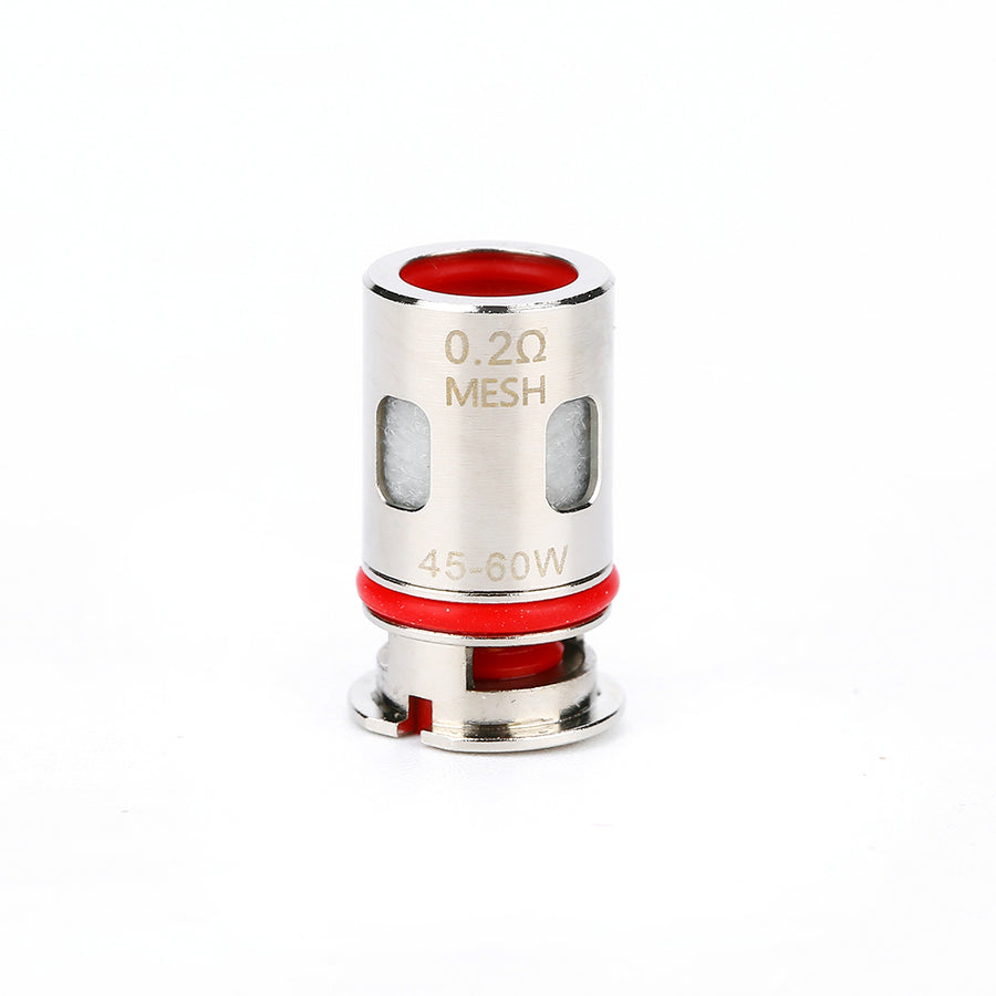 Target PM 80 Coil