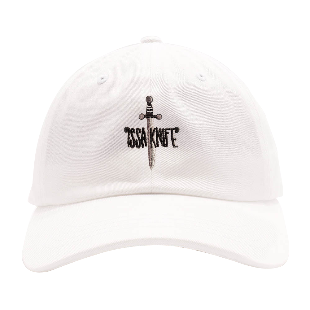 21 Savage Issa Knife Hat