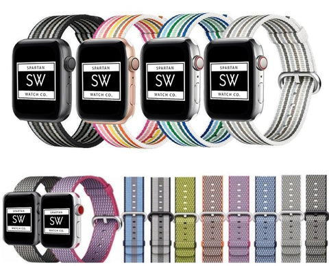 Best Apple Watch bands for construction workers