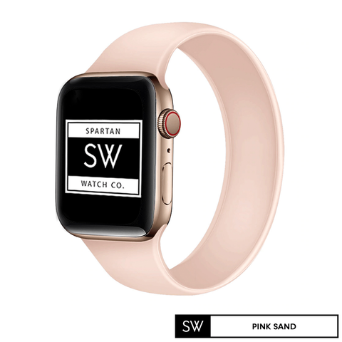 How Can You Avoid Skin Irritation While Wearing Your Apple Watch Band?