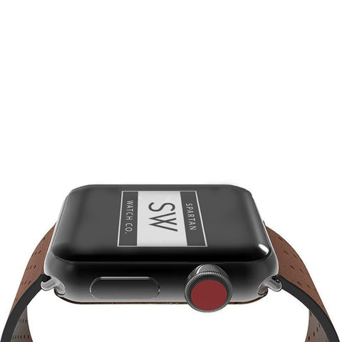 What are the Best Bands for Your Apple Watch?