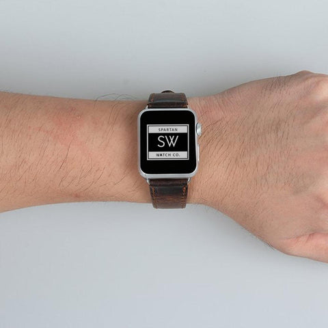 What are the Features of Apple Watch?
