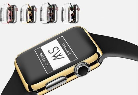 What are the Benefits of Apple Watch Bands?