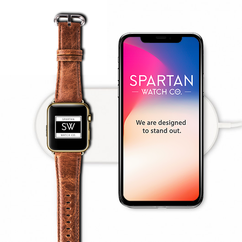Why People Buy Smartwatches