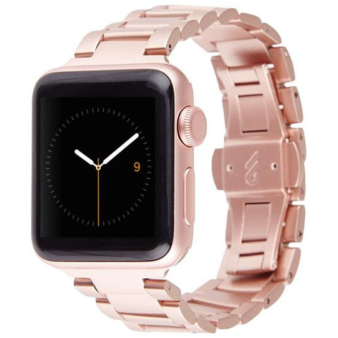 Case Mate Apple Watch Band