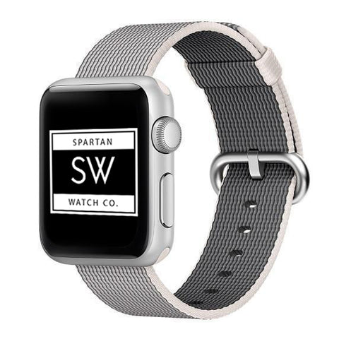 Best Apple Watch Band for Crossfit