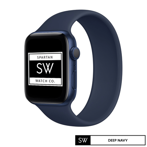Best Apple Watch Band for Surfing