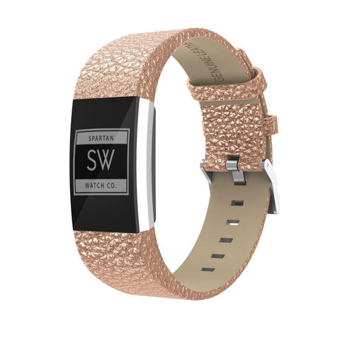 Can You Replace the Band of Fitbit Charge?