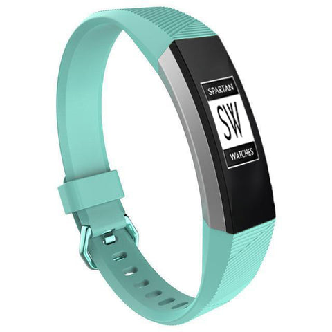How to Prevent Metal Reactions from Your Fitbit?