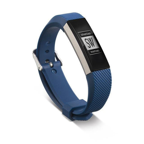 Is a Fitbit Watch Band interchangeable?