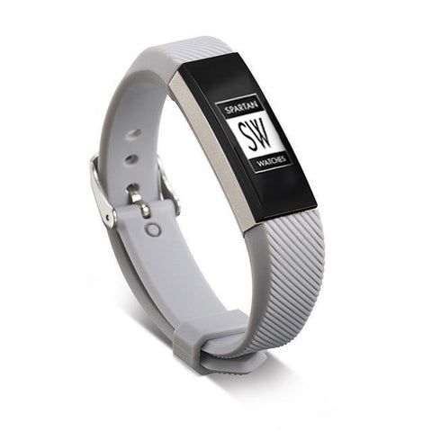 How Long Will Your Fitbit Band Last?