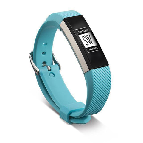 How to Take Care of Your Fitbit Band