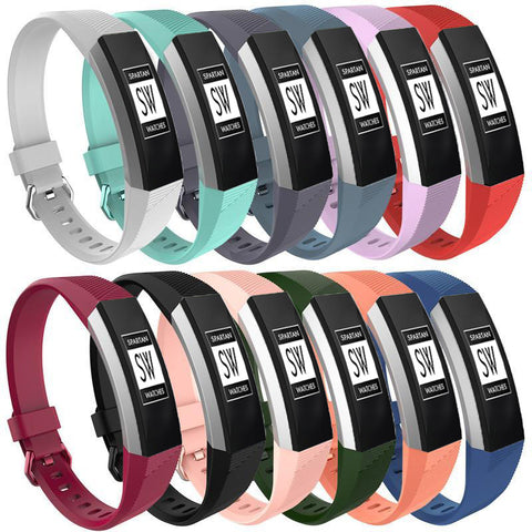 Are Smart Watch Bands Universal?