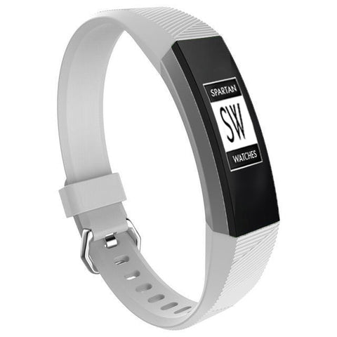 How To Clean a White Smart Watch Band?
