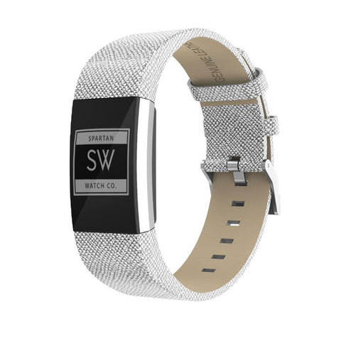 How to Measure Your Wrist?
