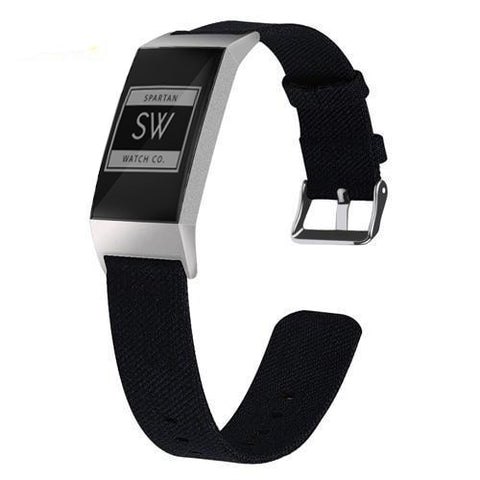 Best Fitbit Band for Sensitive Skin