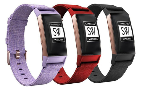 Best smartwatches for businesses