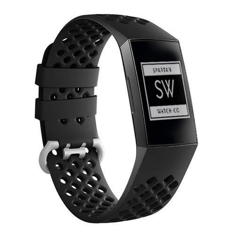 Best Fitbit Band for Surfing