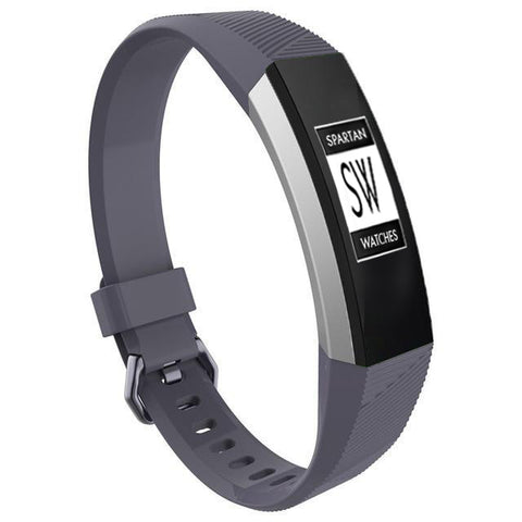Fitbit Silicone Band