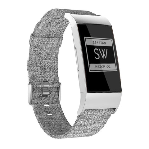 Fitbit Bands and Skin Irritation