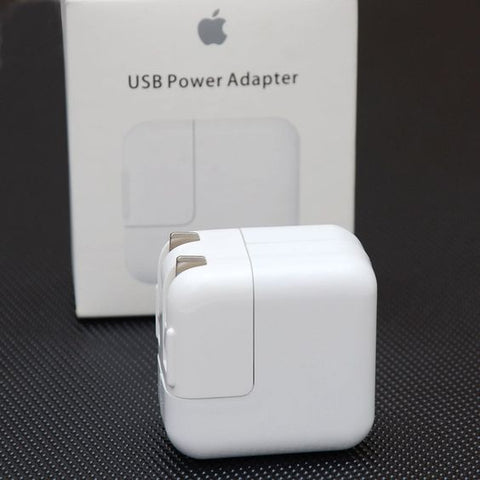 power adapter wall charger
