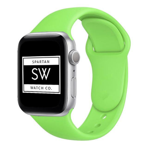 What are the Other Ways You Can Wear Your Apple Watch?