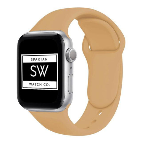 What Makes the Apple Watch the Most Wearable in all Terrain?