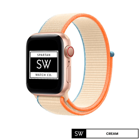 Can You Wear an Apple Watch on Your Ankle?