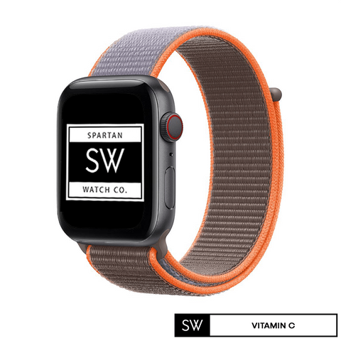 What is the Best Apple Watch for iPhone Users?