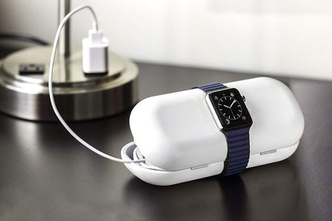 twelve south apple charger