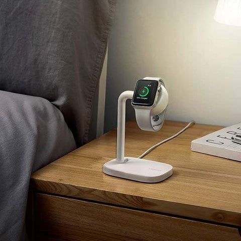 ugreen apple watch charging stand