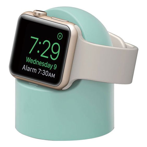 universal apple watch charger