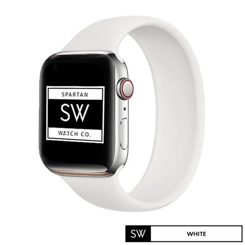 What are the Best Apple Watch Bands for Sensitive Skin?