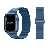 Sports Nylon Band for Apple Watch