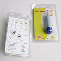 Mama Knows Luxury 7 Needle Felting Tool available in Canada