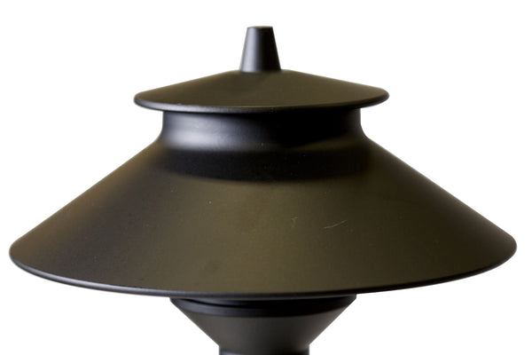 FX Luminaire LED Path & Garden Light - Low Voltage Landscape lighting