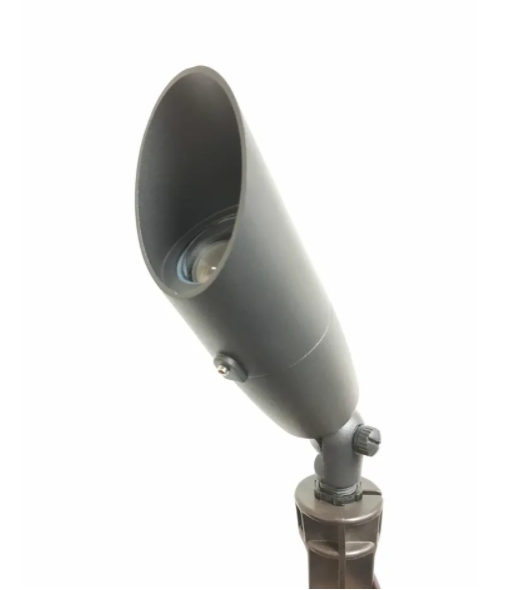 Fusion LED Professional Accent Light - FX Luminaire Landscape Lighting