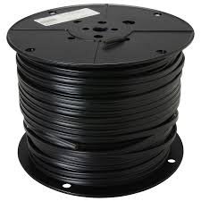 12/2 Low Voltage Landscape Lighting Wire