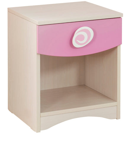 Sl Princess Night Stand