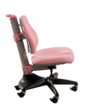 =NEW= Y318 Ergonomic Chair / Pink